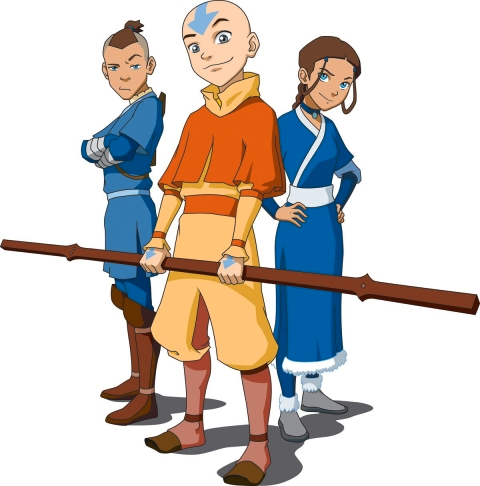 Avatar The Last Airbender.png.