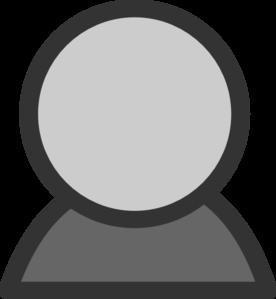Clipart avatar.