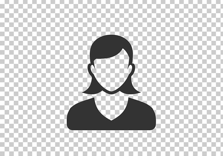 Computer Icons Avatar Female Woman PNG, Clipart, Avatar.