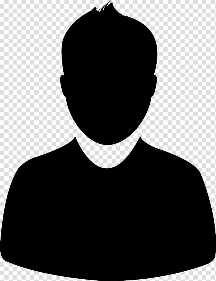 Computer Icons Avatar User profile , avatar transparent.