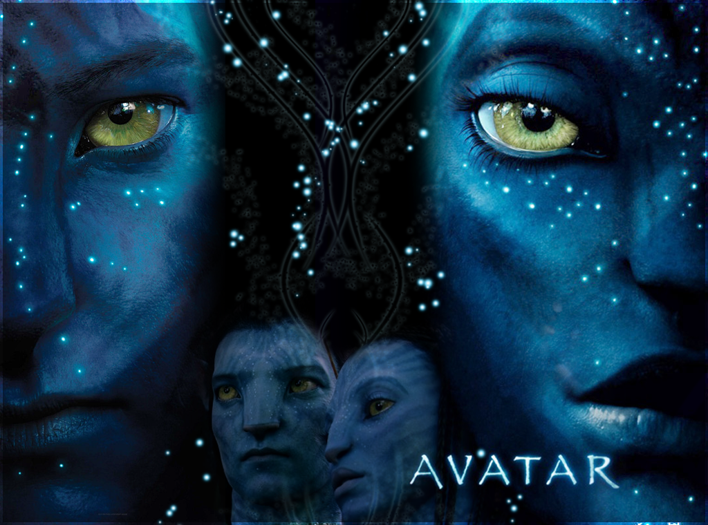 Salvador Harguindey: Psychology and Religion in the film Avatar.