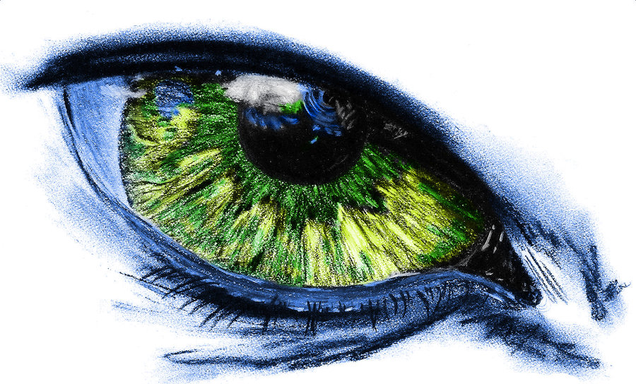 Avatar_Eye_by_babydragon11.