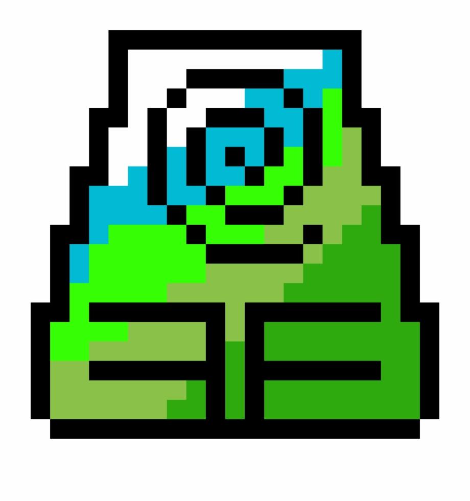 Shifty Eyes Emoji Gif, Transparent Png Download For Free #2443152.