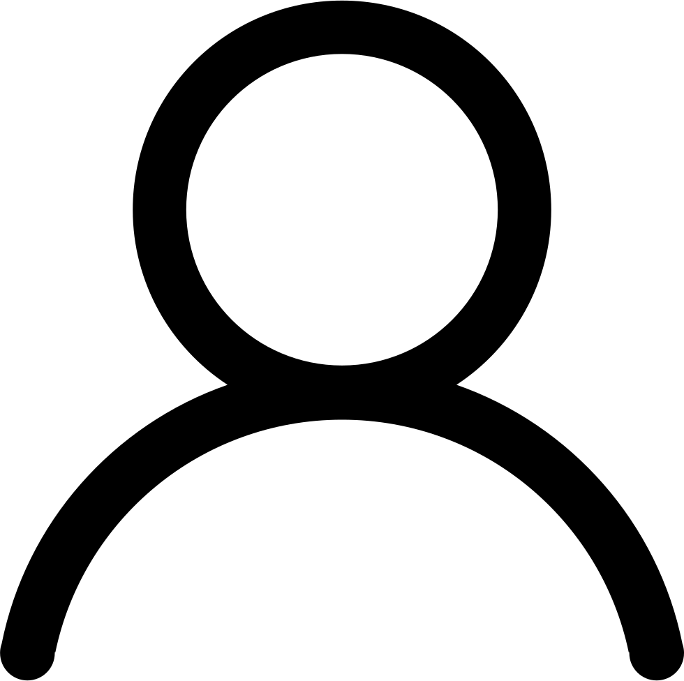 Avatar Png Icon #66877.
