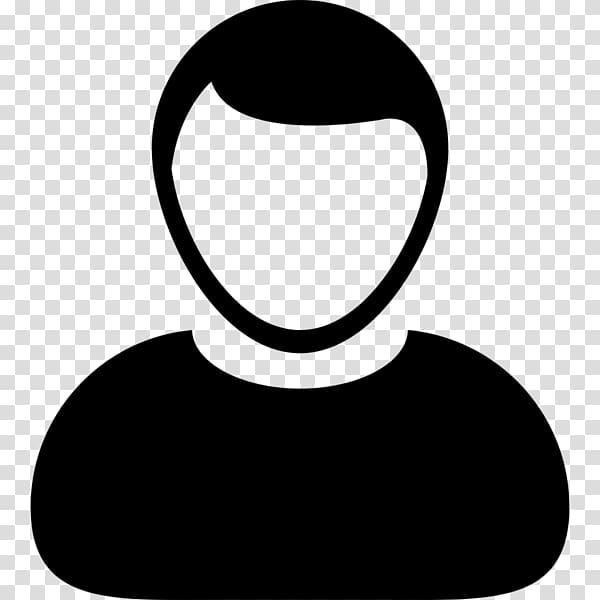 Avatar Computer Icons Patient , avatar transparent.