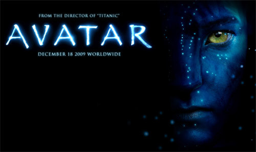 Avatar Ditches Papyrus  FINALLY!.