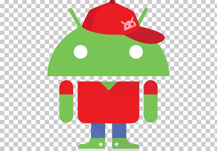 Android Avatar Maker Google PNG, Clipart, Android, Android.