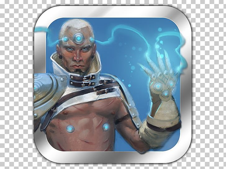 Numenera Avatar Maker Monte Cook Character Creation PNG, Clipart.