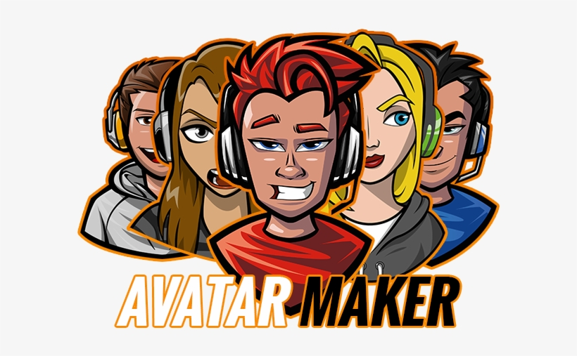 Avatar For Individuals.