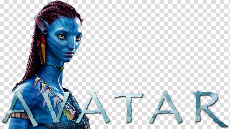 Neytiri Jake Sully Na\'vi language Fictional universe of.