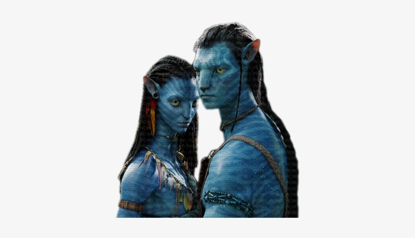 Avatar Movie Png Image Black And White Library.