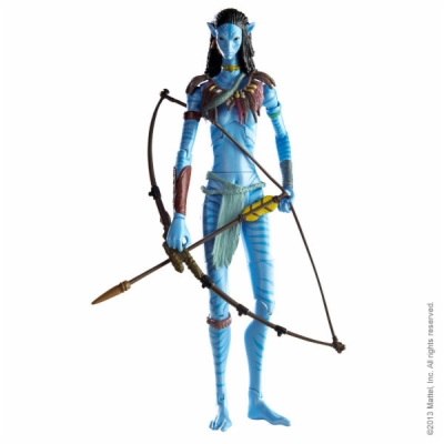 avatar movie png at sccpre.cat.