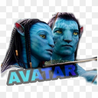 Avatar Movie PNG Images, Free Transparent Image Download.