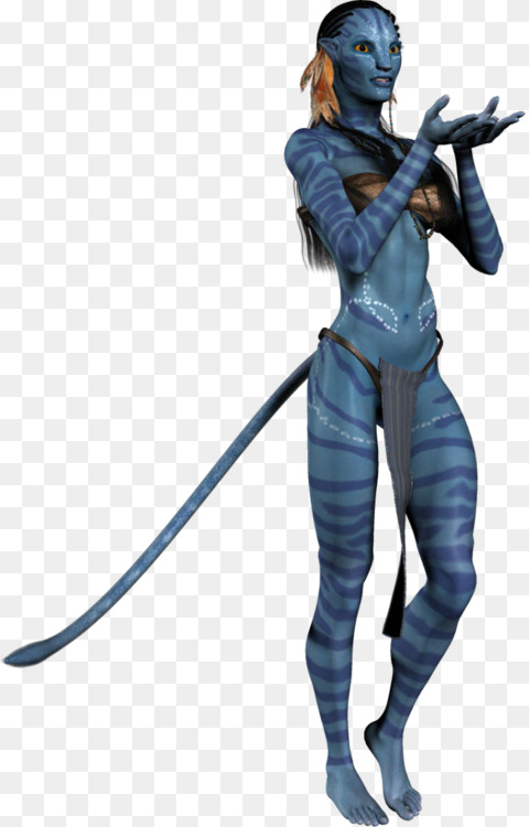 Cold Weapon,Weapon,Fictional Character Transparent PNG.