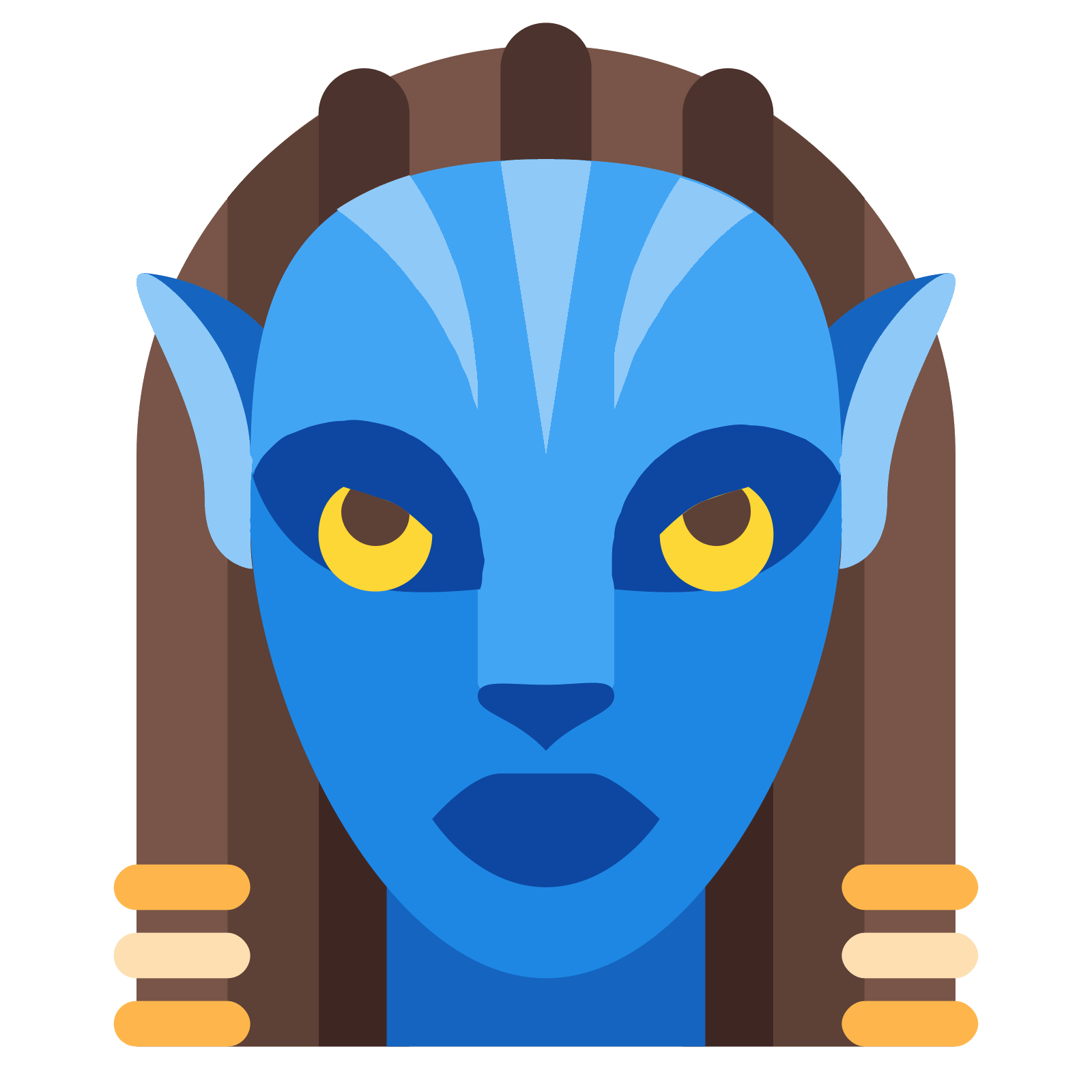 Download Free png Avatar Png.