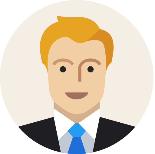 male, Business, Man, Costume, Avatar, office, user icon.
