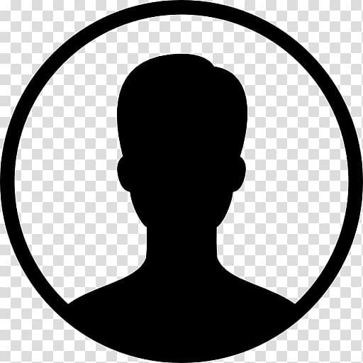 Computer Icons User profile Icon design, avatar transparent.