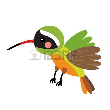139 Ave Stock Vector Illustration And Royalty Free Ave Clipart.