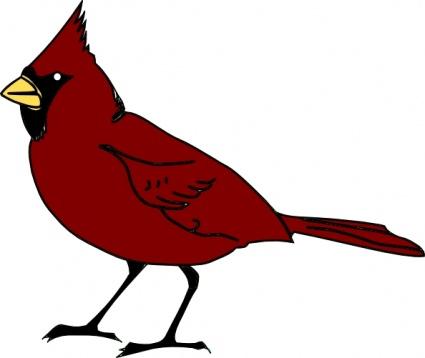 Bird Clip Art Download 930 clip arts (Page 1).