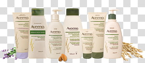 Aveeno transparent background PNG cliparts free download.