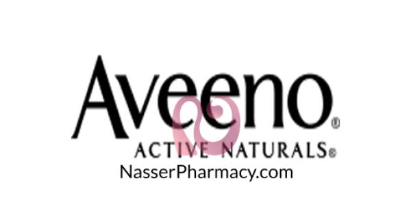 Buy Aveeno From Nasser pharmacy in Bahrain.