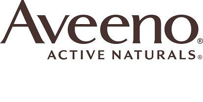 Aveeno Products.