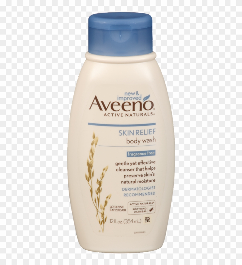 Aveeno Lotion Price Philippines, HD Png Download.