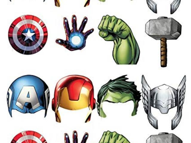Avengers clipart background, Avengers background Transparent.