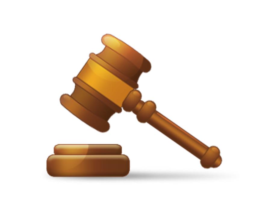 court gavel clipart Gavel Court Judge clipart.