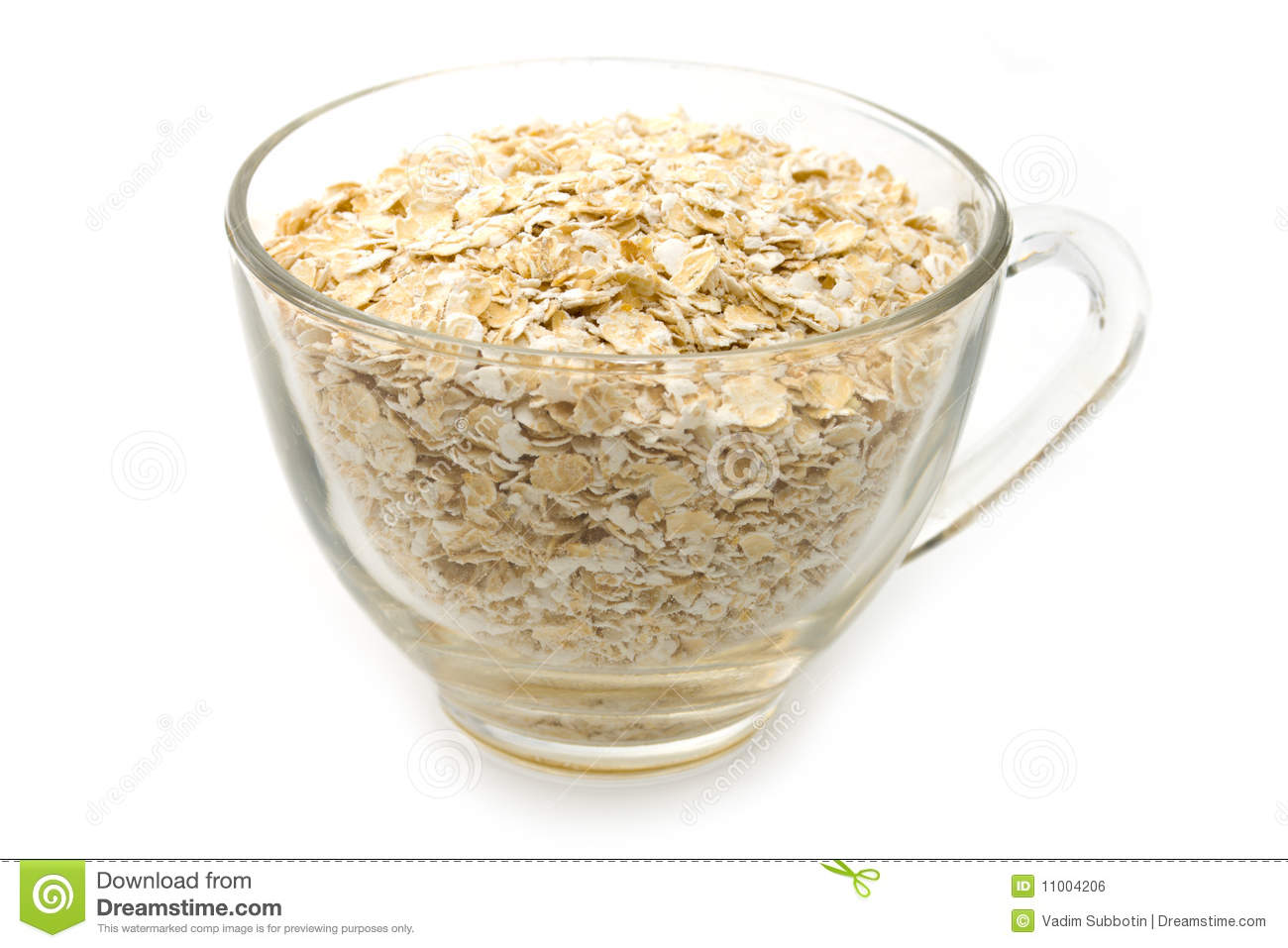Healthy Bran Cereal Breakfast Stock Photos, Images, & Pictures.