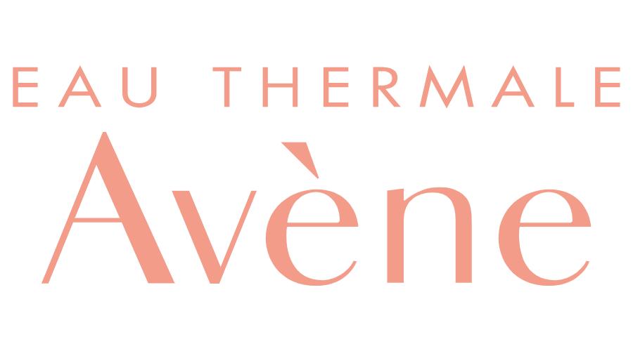 Eau Thermale Avene Vector Logo.