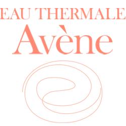 Download Free png Eau Thermale Avène: Logo.