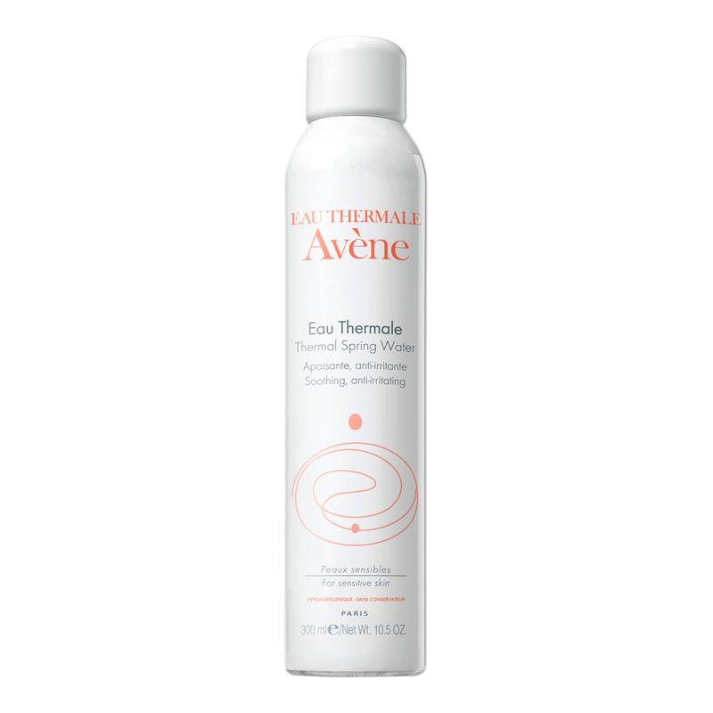 AVENE Eau Thermale Spray 150ml.