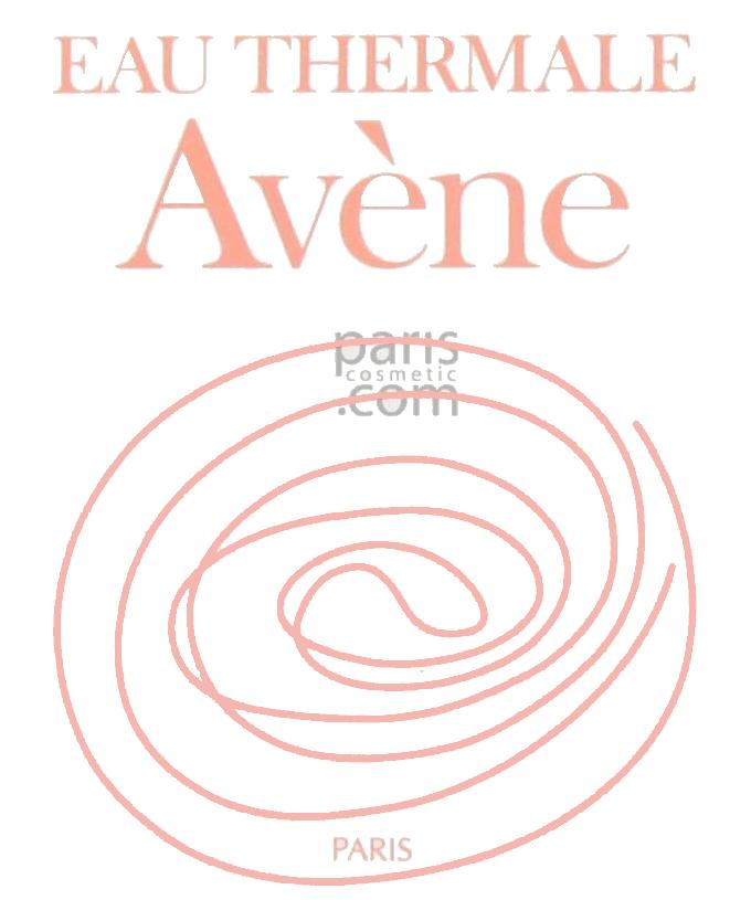 Logo Avene PNG Transparent Logo Avene.PNG Images..