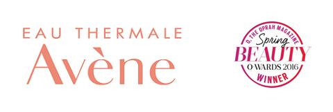 Download Free png Eau Thermale Avene wins big i.