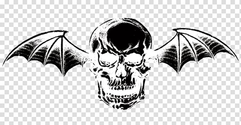 Avenged Sevenfold Nightmare Music Hail to the King Song.