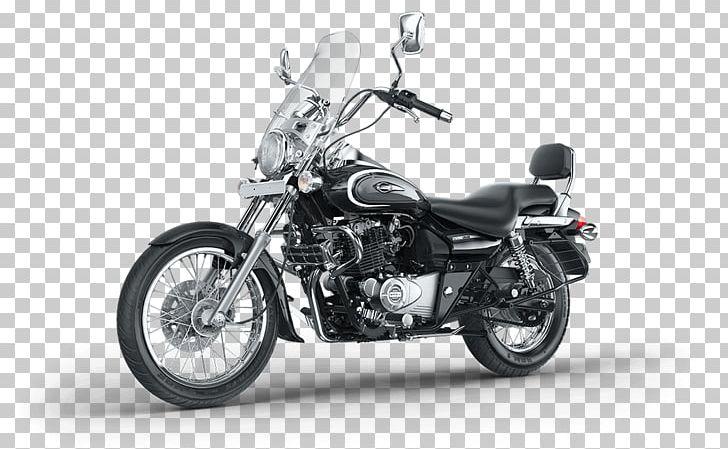 Bajaj Auto Bajaj Avenger Motorcycle Cruiser Bajaj Pulsar PNG.