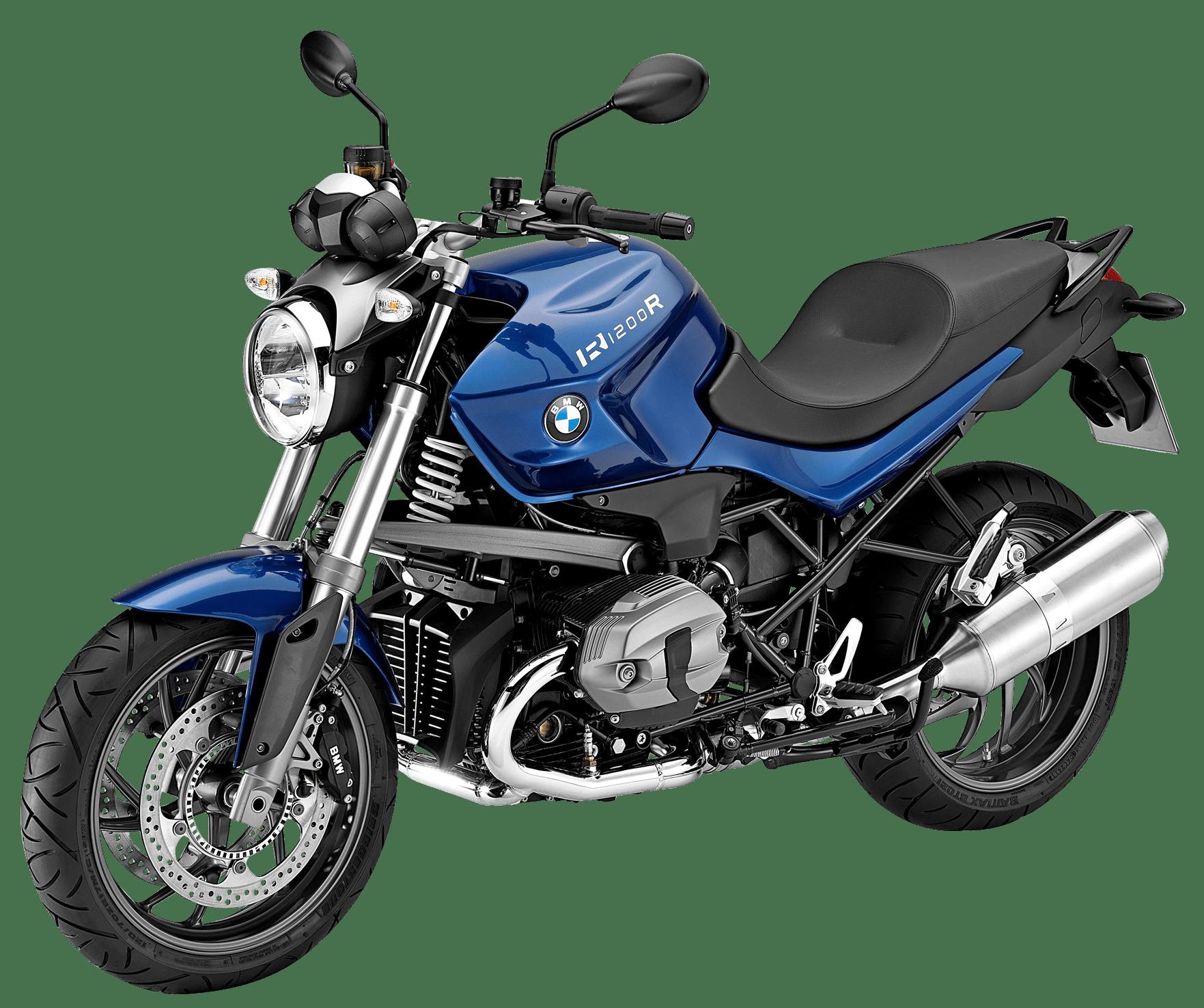 Part 2] 100+ Bike PNG HD Zip File Download 2018 KTM.