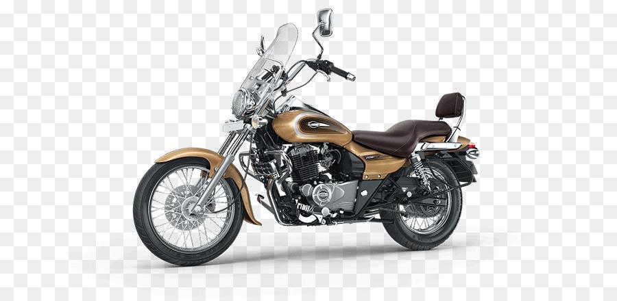 Bajaj Auto Motorcycle png download.
