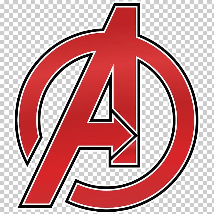 Captain America Thor Hulk Logo, captain america, Avengers.