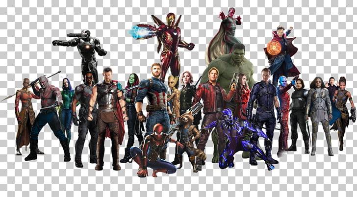 Hulk Thanos Groot Captain America YouTube, infinity.
