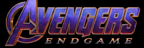 Avengers: Endgame's Trinh Tran on Why Kevin Feige is Such a Great.