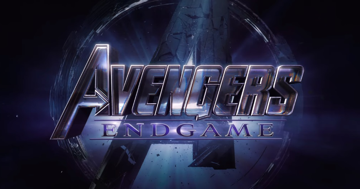The Avengers gear up in new suits in 'Avengers: Endgame' trailer: Watch.