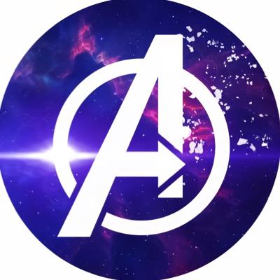 Watch Avengers Endgame online free Full movie 2019 best movie ever.