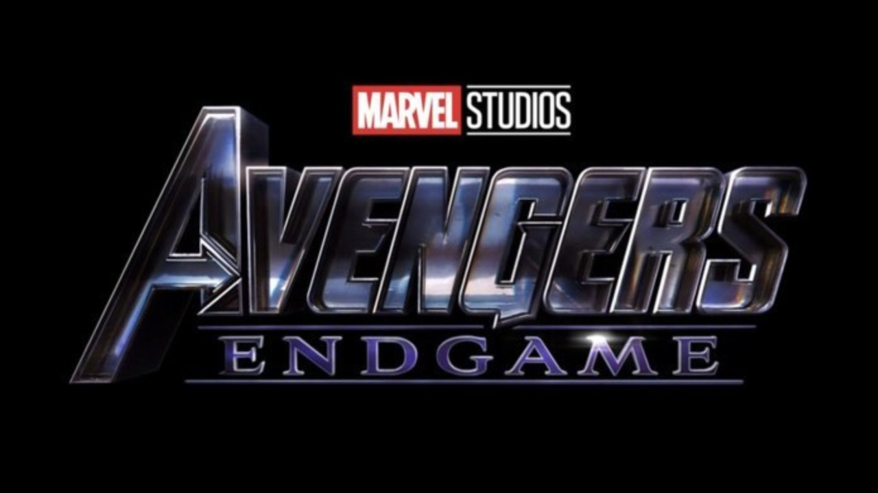 Avengers: Endgame' Toys Arrive Tonight.