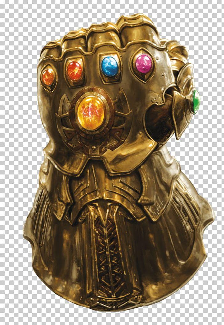 Thanos Drax The Destroyer The Infinity Gauntlet War Machine.