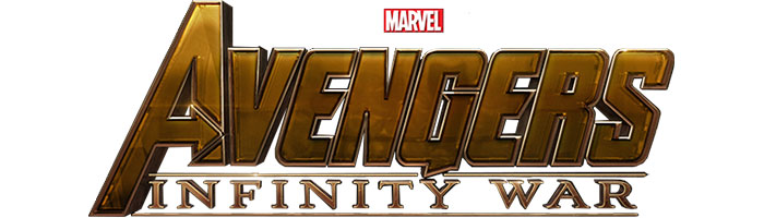 Marvel Avengers Infinity War Funko POPs! First Look!.