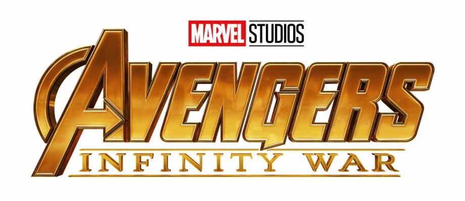 Hd Marvel Cinematic Universe Movie Logos.