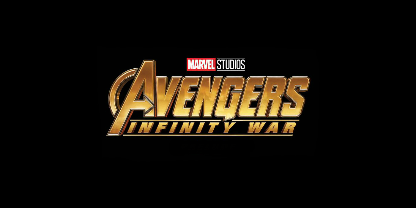 Avengers Infinity War Logo Png, png collections at sccpre.cat.