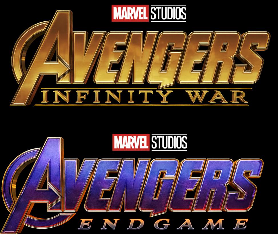 Avengers Infinity War/Endgame.
